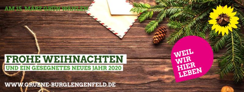 frohe-weihnachten-und-ein-gesegnetes-neues-jahr-2020