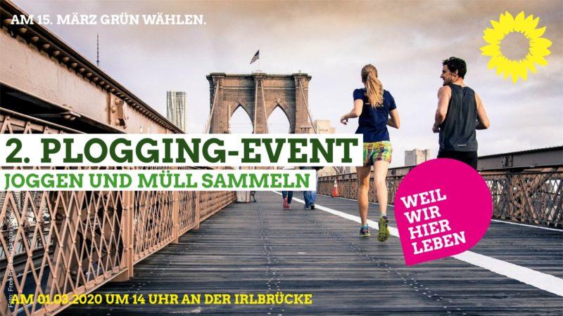 2-plogging-event-jog