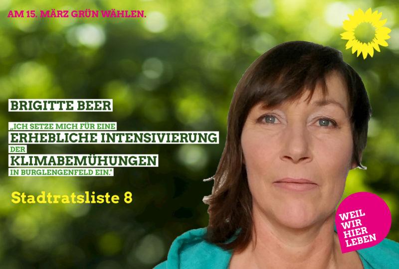 brigitte-beer-ich-se Kopie