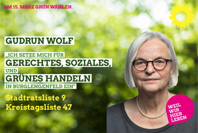 gudrun-wolf-ich-setz Kopie
