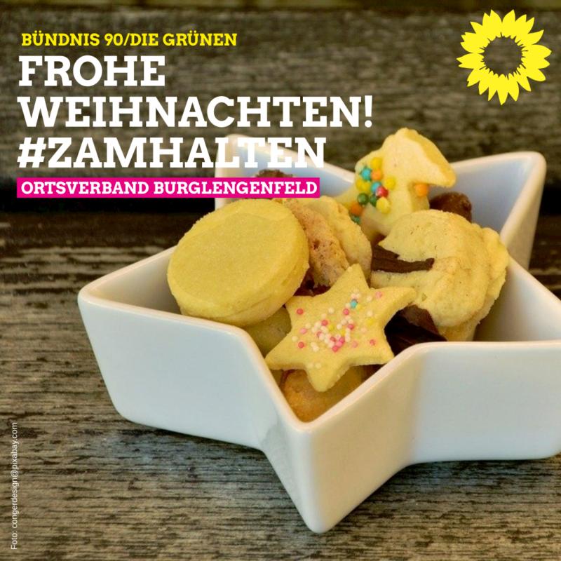frohe-weihnach-instagram-bild-3