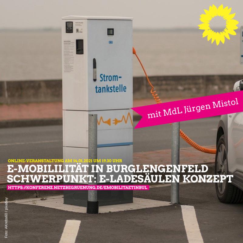 e-mobililitaet-instagram-bild